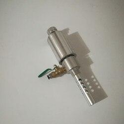 Vacuum Pump Pneumatic Pump Vacuum Pilot Pump Pneumatic Pump 200L Bucket Pump
