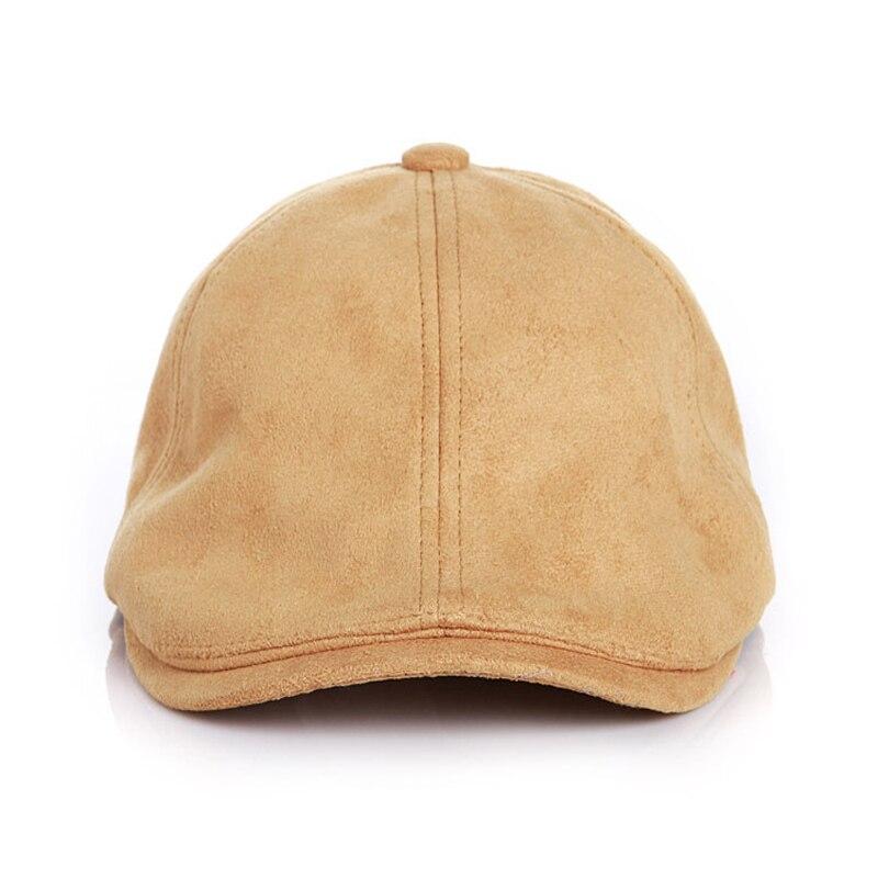 Παιδιά Στερεό καπέλο Beret για μικρά - Αξεσουάρ ένδυσης - Φωτογραφία 4