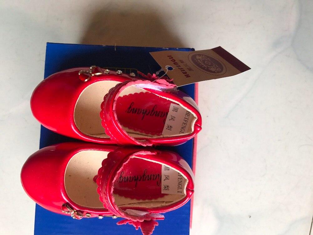 Scarpe per bambini Scarpe Sneaker Bimbi Scarpe Ali di Luce Led USB Per Bambini scarpe Da Tennis scarpe casual