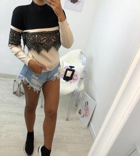 Amici T Delle Donne Della Camicia di Nuovo t-shirt da donna 2018 vogue Vintage magliette delle donne del cotone O Collo Corto Sleeve1