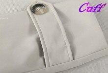Korean Coat Jacket Slim Classic Double Breasted Windbreaker (2 Colors)