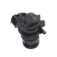 OEM 860310 9170 Windshield Washer Pump Water Jet Motor for Toyota Camry Land Cruiser Prius RAV4 Lexus LX570