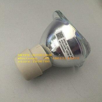Original, UHP230/170 0.9 E20.9 Projector Lamp FOR MITSUBISHI VLT-EX320LP