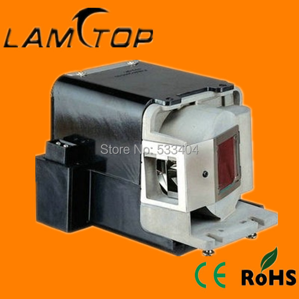 все цены на FREE SHIPPING  LAMTOP  original  projector lamp with housing  VLT-XD560LP   for   WD380-EST/WD570/XD360-EST онлайн