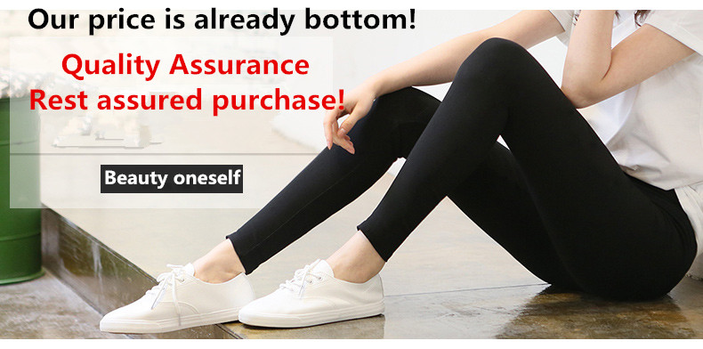17 new skinny jeans Lady Jeans Pants Black Low Waist Slim Pencil Pants Denim Jeans Women Trousers Size 25-31 Free Shipping #C0 11