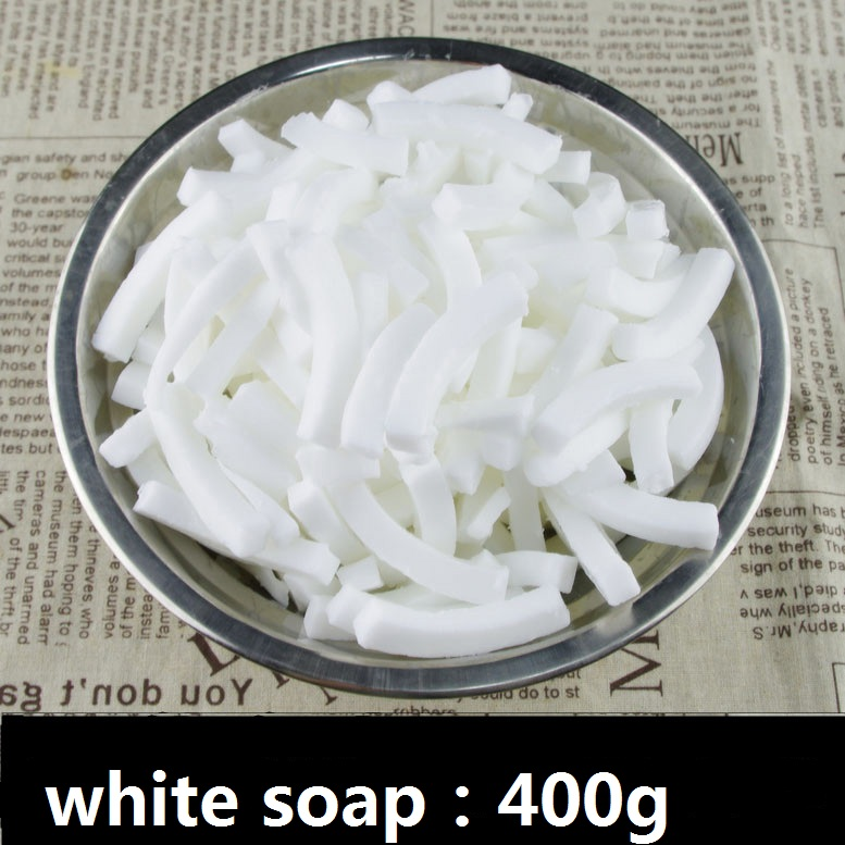 мыло сырье