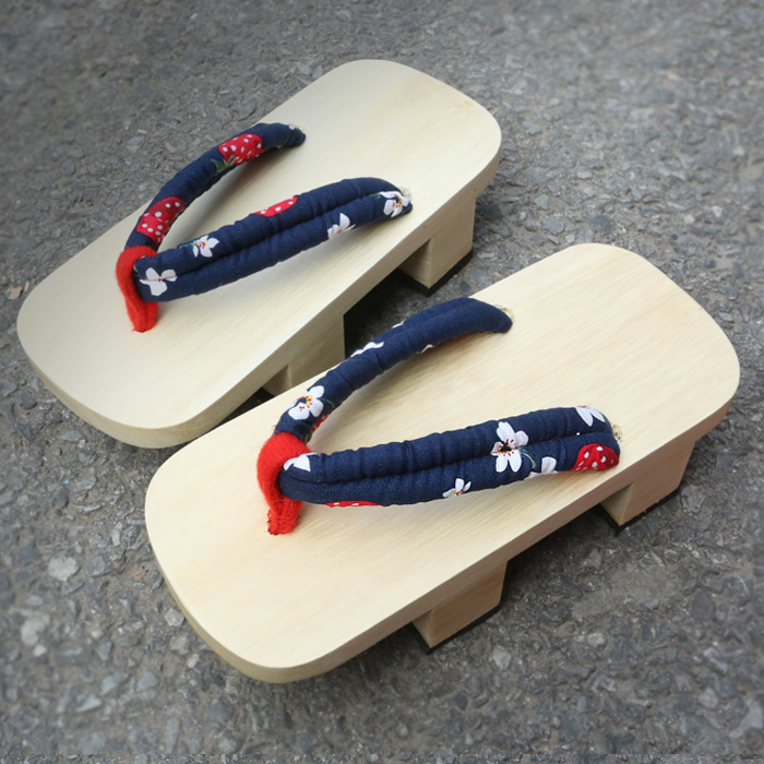 гэта обувь купить в Китае