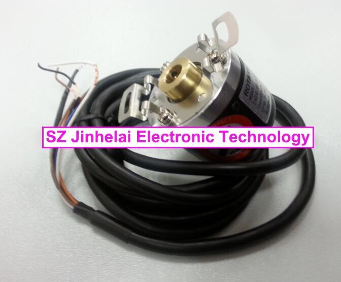 E40H12-1024-3-N-24, E40H10-600-3-T-24 New and original AUTONICS ENCODER 12-24VDC e40s6 1024 6 l 24 e40s6 2000 3 t 24 new and original autonics incremental rotary encoder 12 24vdc