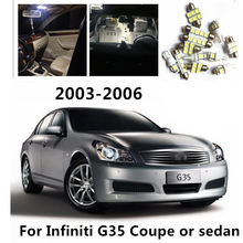 Buy G35 Infiniti Coupe And Get Free Shipping On Aliexpress Com