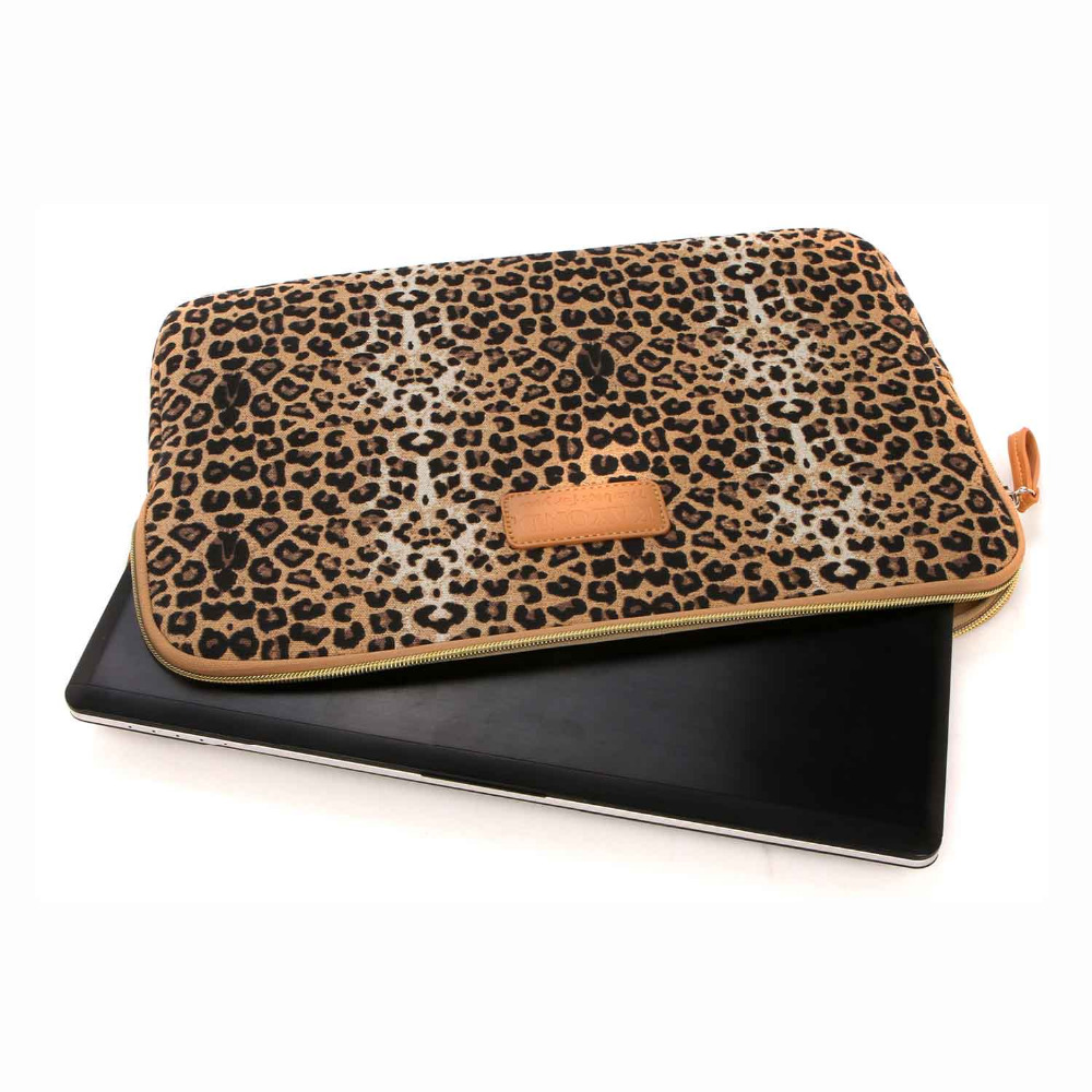 Notebook samsung galaxy s3 - New Laptop Bag Sleeve Bag Case Cover For Ipad Macbook Air Pro Hp Samsung Asus