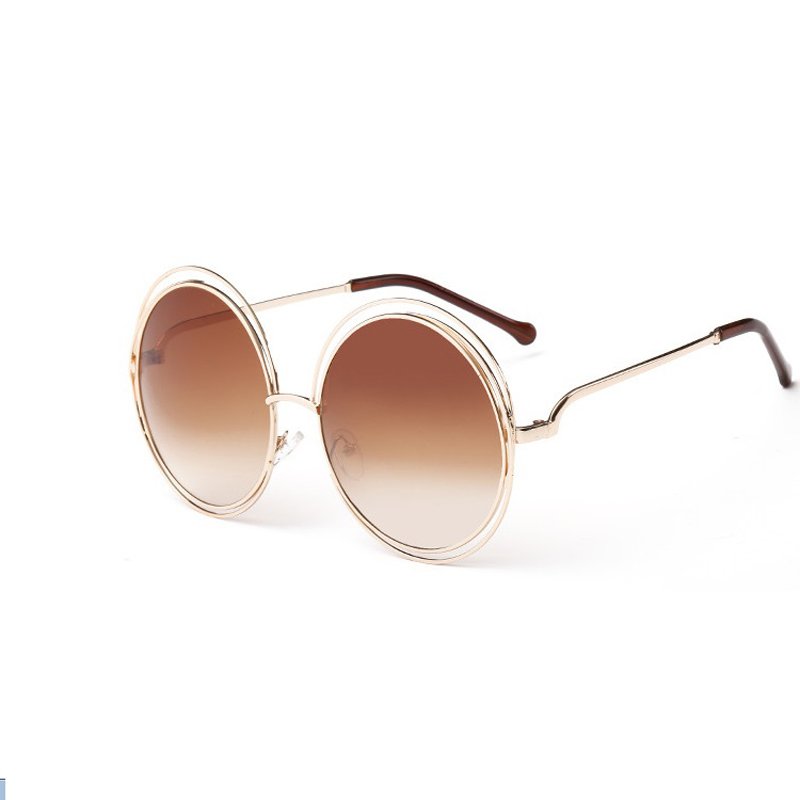 Free shipping retro sunglasses online store. Best retro sunglasses for sale. Cheap retro sunglasses with excellent quality and fast delivery. | avupude.ml