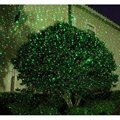 Laser Lights Projector Christmas Light IP65 Waterproof Landscape Red Green Light with IR Wireless Remote For Garden Decorations