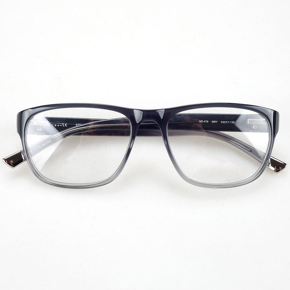 Myopie Designer Gläser Für Rx Männer rrnqa7dwA