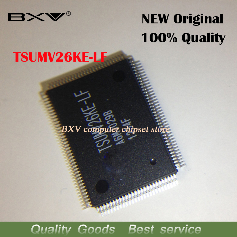 SIL9030CTU NEW ORIGINAL GENUINE SILICON CHIP TQFP