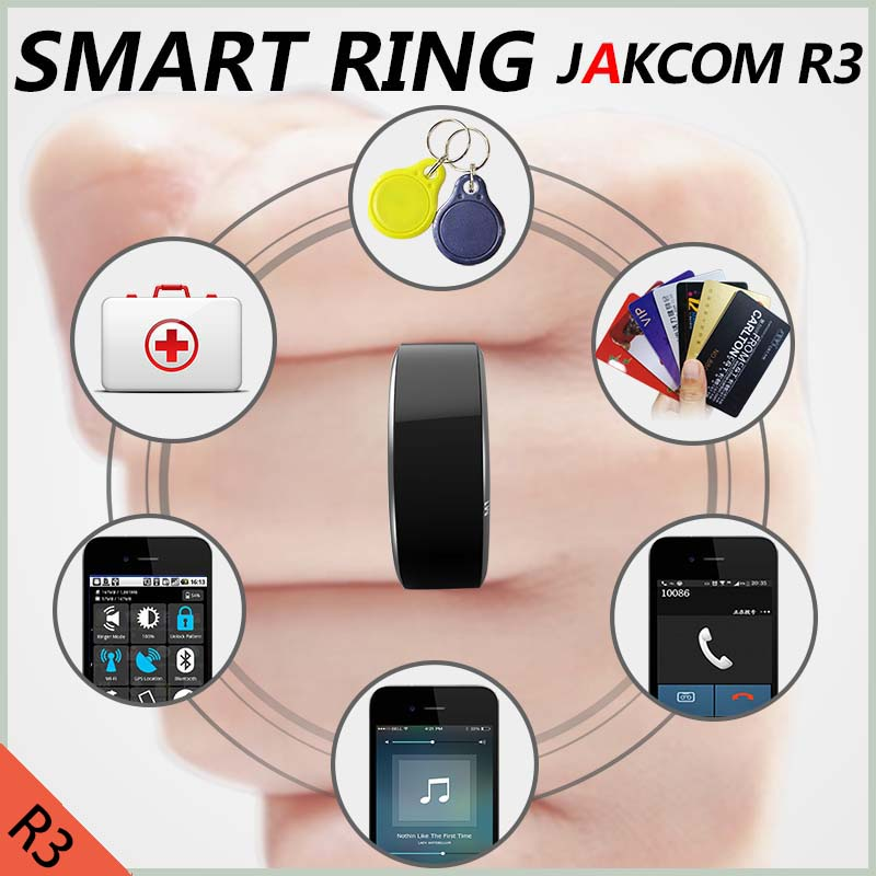 Jakcom Smart Ring R3 In Air Purifiers As Xaomi Ozone Generator Pool Ionizer Purifier