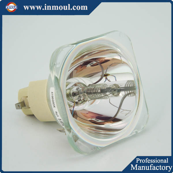Original Projector Bare Bulb P-VIP150 180 E20.6 for ACER EC.J5200.001 compatible x110 x110p x111 x112 x113 x113p x1140 x1140a x1161 x1261 ec k0100 001 for acer p vip 180 0 8 e20 8 projector bulblamp