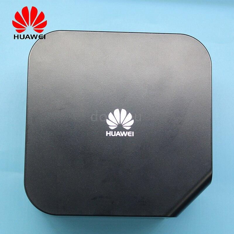 Wi-fi Roteador Sem Fio Gato router CPE router hotspot Pk E518O