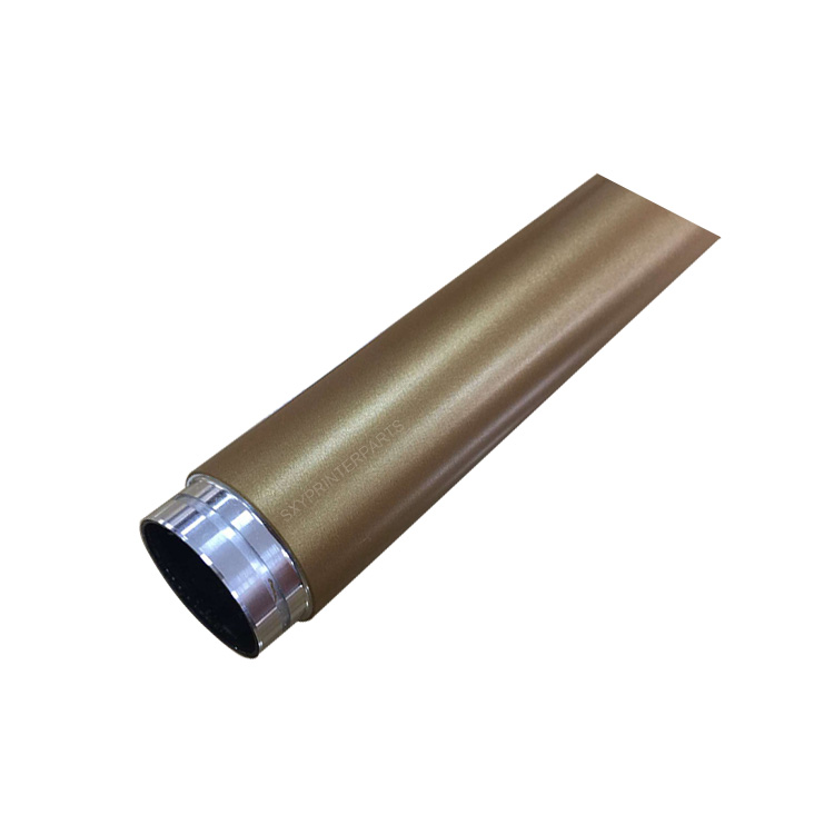 Free Shipping 5pcs Upper Fuser Roller for <font><b>Xerox</b></font> P355 P455 M455d phaser 3610 3615 <font><b>3655</b></font> Heating Roller image