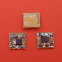 10/20/50/100PCS chip de Fácil corrigir todos carregador de carga problema para todos os telefones móveis tablets pcb ic problema não carregar bom trabalho
