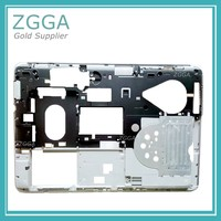 GENUINE Laptop Base Replacement NEW For HP ProBook 640 G1 645G1 640 G2 Bottom Cover Lower