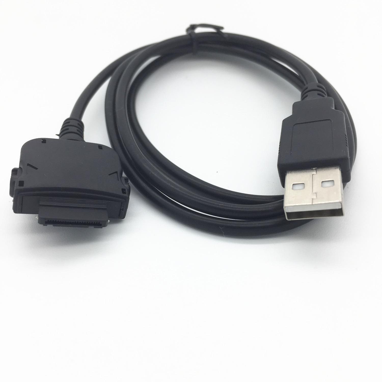 Usb Data Sync Charger For Hp IPAQ H3835 H3850 H3870 H3950 H3950 H3955 H3970 H3975 Hx4700 Hx4705 H5455 5500 H5555