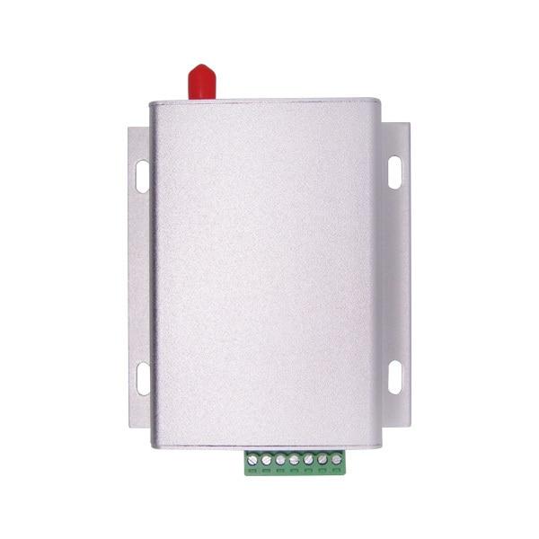 SV6300 - Ασύρματη ασύρματη μονάδα - Εξοπλισμός επικοινωνίας - Φωτογραφία 3