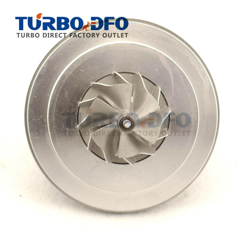 Turbo cartridge core CHRA K03 turbine 53039880105 for VW Eos Jetta Passat B6 2.0 TFSI BWA / BPY 200 HP 06F145701G 06F145701E free ship turbo k03 29 53039700029 53039880029 058145703j n058145703c for audi a4 a6 vw passat 1 8t amg awm atw aug bfb aeb 1 8l