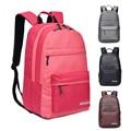 Laptop Backpack Notebook Bag 14 14.6 15 15.4 15.6 inch computer bag travel bag for woman man super light for hp dell lenovo Sony