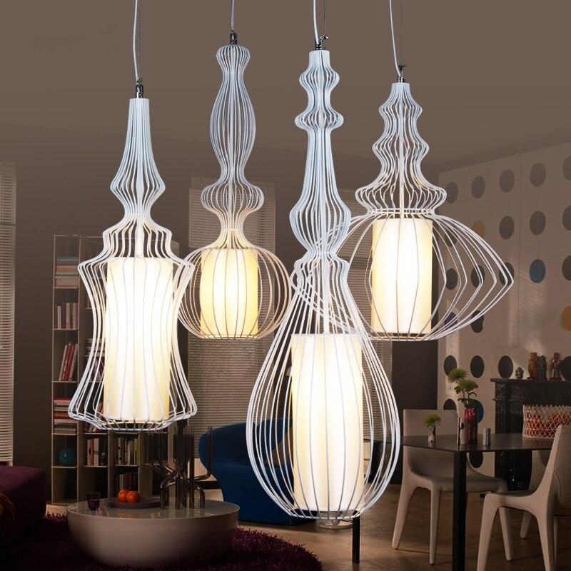 modernas de madeira moderna diy madeira luminarias lamparas 03