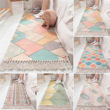 Buy Indian Rugs And Get Free Shipping On Aliexpress Com