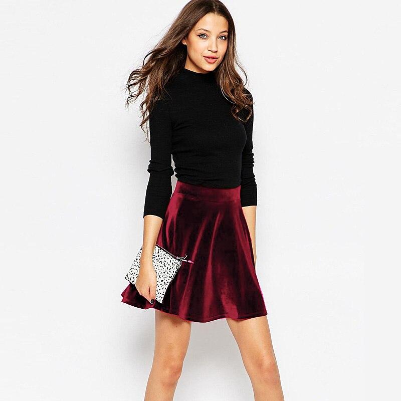 Eccezionale Vendita calda Nuovo Stile Europeo e Americano Donne di Modo  MJ08