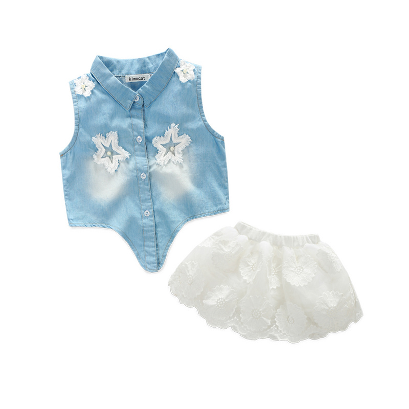 babymmclothes-clothing-set-The-new-girls-denim-vest-white-chiffon-skirt-girls-clothes-3