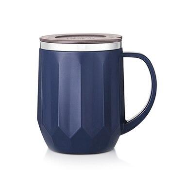 Outdoor Camping Hiking Tableware Wine Tea Cup Coffee Mug Cups Portable Useful LA