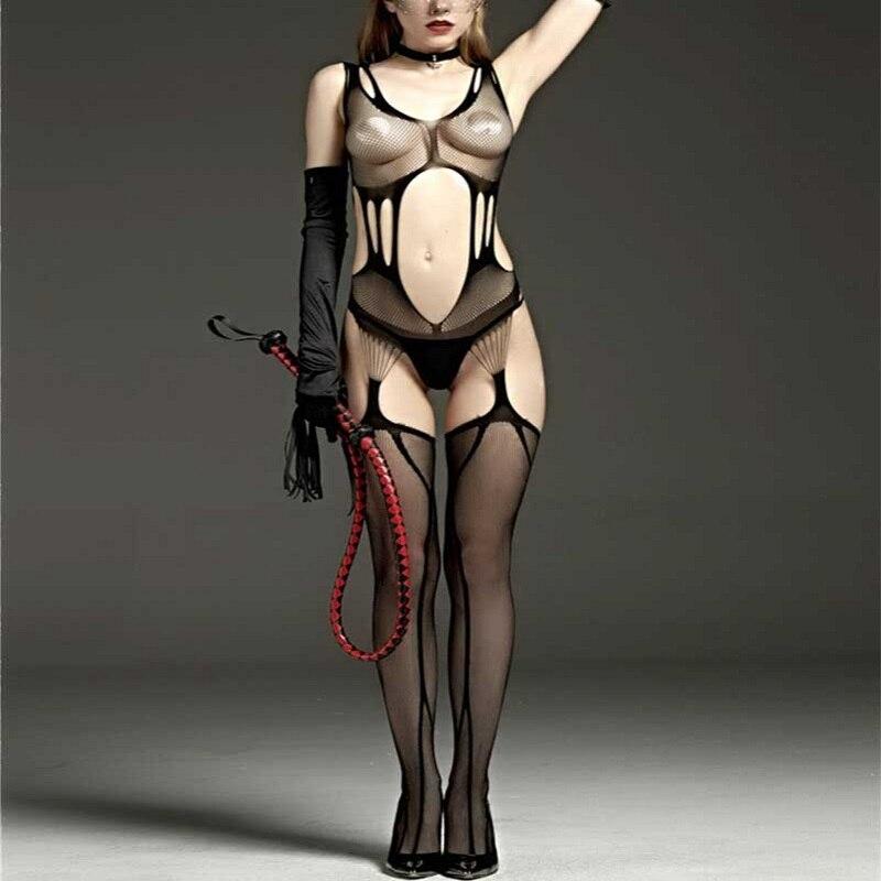 Sexy noir salope porno
