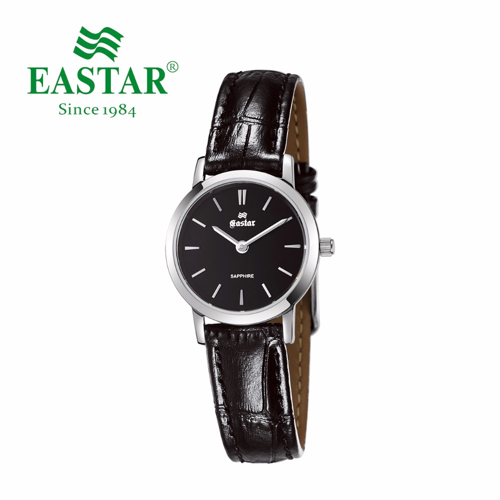 China watch men business Suppliers