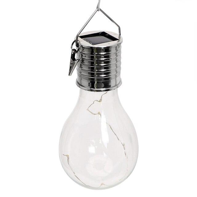 itimo zonne energie opknoping licht outdoor verlichting spaarlamp sensor tuin decoratie gloeilampen waterdichte 5 led