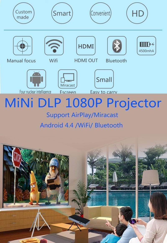 DMP0033B_8