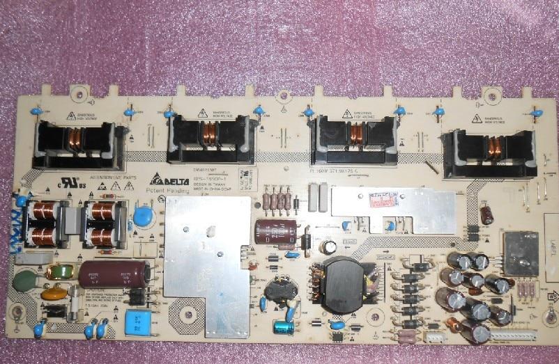 все цены на 100% New DPS-186CP-1 DPS-151AP Universal LCD Power Board онлайн