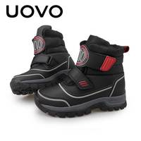 Kids High Top Shoes Size 26 39 Big Kids Teenage Outdoor Sporty Shoes Hiking Wading Botas