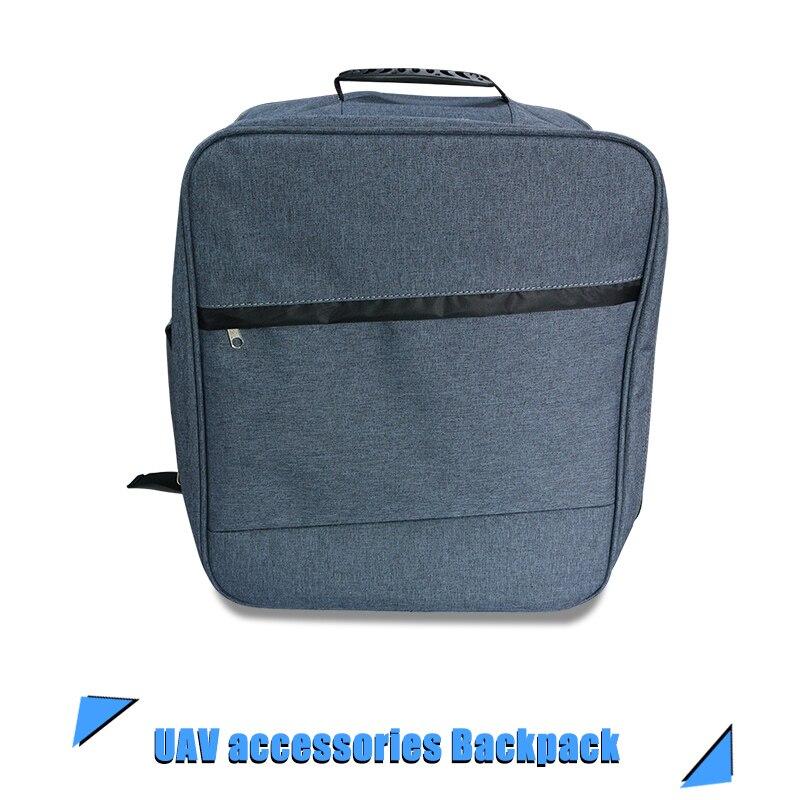 Waterproof Backpack Liner Promotion-Shop for Promotional ...