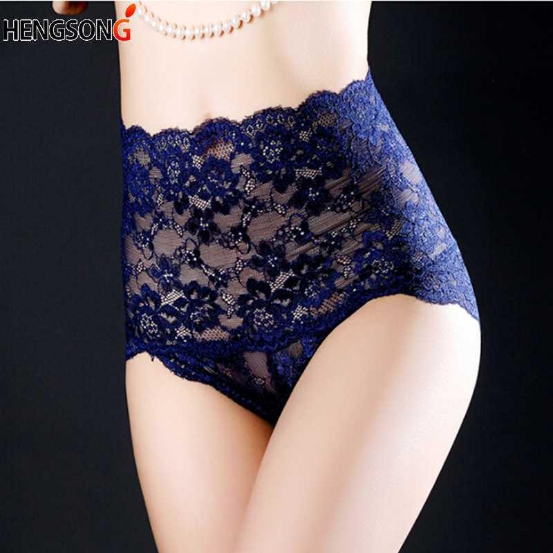 Женское нижнее белье трусы с высокой талией перчатка массажер отзывы