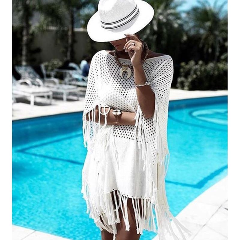 Nuevo-Sexy-cubrir-Bikini-mujeres-traje-de-ba-o-Cover-Playa-traje-de-ba-o-ropa.jpg_640x640
