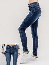 1770d6608a5c Jeans Zipper Pockets – Купить Jeans Zipper Pockets недорого из Китая ...