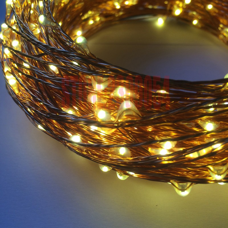 China copper wire string light Suppliers