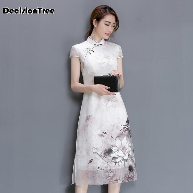 Сексуальная платья из китая