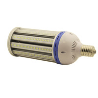 Super Bright 120W LED Corn Bulb 9000Lumen E40 LED Light SMD5730 AC85 265V Warm Cool White