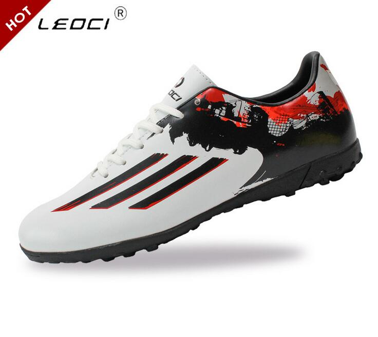 Compare Prices on Free Soccer Cleats- Online Shopping/Buy Low ...