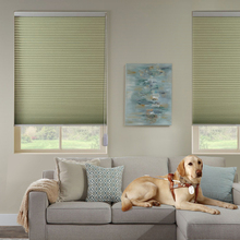 Yellowish full shading,noise reduction,insulated honeycomb roller blinds window blinds lancome nutrix royal body крем для тела nutrix royal body крем для тела