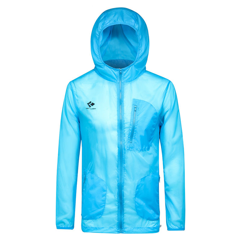Waterproof Cycling Jersey...