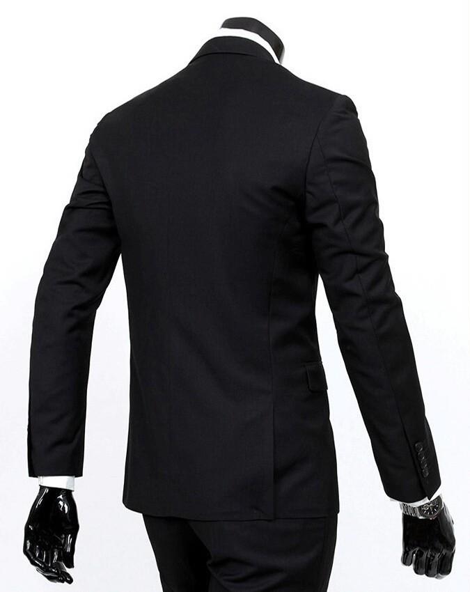 Custom-Made-Groom-Tuxedo-Groomsmen-4-Colors-Wedding-Dinner-Evening-Suits-Best-Man-Bridegroom-Jacket-Pants (3)